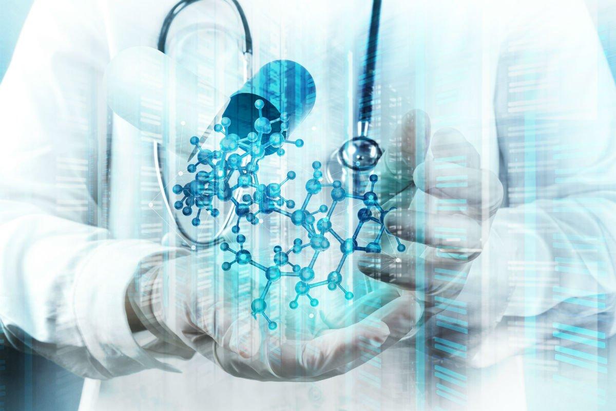 С 23 ноября 2020 г. филиал клиники Панацея в Заозёрном начинает работать по новому адресу.